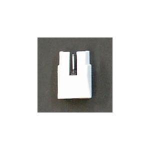 KENWOOD ケンウッド旧トリオ N-32 レコード針(互換針)【メール便送料無料】【メーカー直送品】 アーピス製交換針|komamono