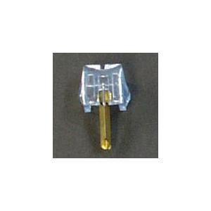 KENWOOD ケンウッド旧トリオ N-34 レコード針(互換針)【メール便送料無料】【メーカー直送品】 アーピス製交換針|komamono
