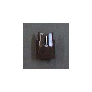 KENWOOD ケンウッド旧トリオ N-40 レコード針(互換針)【送料無料】【メーカー直送品】 アーピス製交換針|komamono