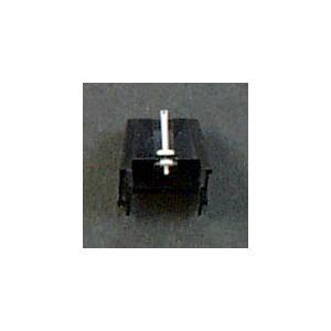 SANSUI サンスイ SN-44 レコード針(互換針)【メール便送料無料】【メーカー直送品】 アーピス製交換針|komamono