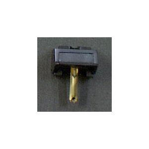 Shure シュアー VN-15E レコード針(互換針) (メーカー直送品) アーピス製交換針 komamono