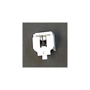 SONY ソニー ATN-3600LX レコード針(互換針)【メール便送料無料】【メーカー直送品】 アーピス製交換針|komamono