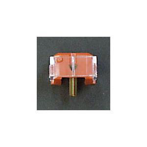 SONY ソニー ND-15G レコード針(互換針)【送料無料】【メーカー直送品】 アーピス製交換針|komamono