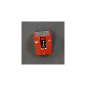 SONY ソニー ND-136G レコード針(互換針)【メール便送料無料】【メーカー直送品】 アーピス製交換針|komamono