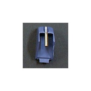 Technics ナショナル EPS-30CS レコード針(互換針)【メール便送料無料】【メーカー直送品】 アーピス製交換針|komamono