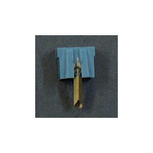 PIONEER パイオニア PN-20 レコード針(互換針)【メール便送料無料】【メーカー直送品】 アーピス製交換針|komamono