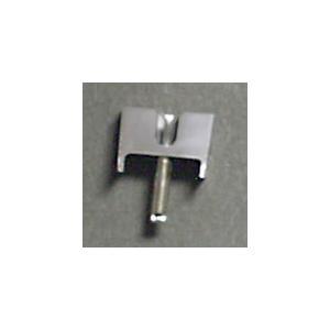 PICKERING ピカリング D-1507 レコード針(互換針)(メーカー直送品) アーピス製交換針 komamono