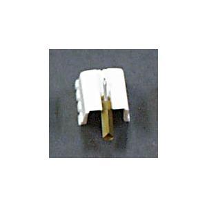 YAMAHA ヤマハ N-5500 レコード針(互換針)(メーカー直送品) アーピス製交換針 komamono