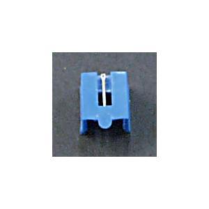 Aurex 東芝 N-11C レコード針(互換針)【メール便送料無料】【メーカー直送品】 アーピス製交換針 komamono