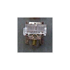 Aurex 東芝 N-58C レコード針(互換針)【メール便送料無料】【メーカー直送品】 アーピス製交換針 komamono