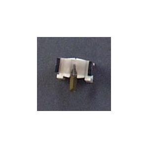 DENON コロンビア DSN-60 レコード針(互換針)【送料無料】【メーカー直送品】 アーピス製交換針 komamono