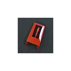 DENON コロンビア SJN-75 レコード針(互換針)(メーカー直送品) アーピス製交換針 komamono