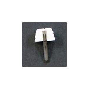 Victor ビクター DT-12 レコード針(互換針)【メール便送料無料】【メーカー直送品】 アーピス製交換針|komamono