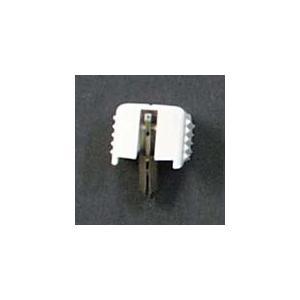 Victor ビクター DT-18 レコード針(互換針)【メール便送料無料】【メーカー直送品】 アーピス製交換針|komamono