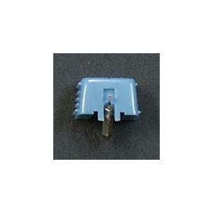 Victor ビクター DT-21H レコード針(互換針)【メール便送料無料】【メーカー直送品】 アーピス製交換針|komamono