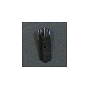 Victor ビクター DT-23 レコード針(互換針)【メール便送料無料】【メーカー直送品】 アーピス製交換針|komamono
