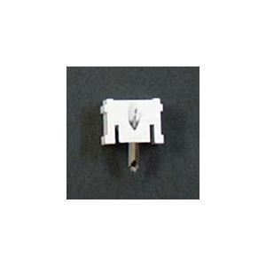 Victor ビクター DT-27 レコード針(互換針)【メール便送料無料】【メーカー直送品】 アーピス製交換針|komamono