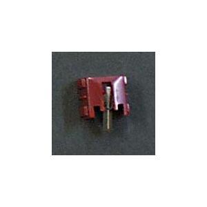 Victor ビクター DT-29 レコード針(互換針)【メール便送料無料】【メーカー直送品】 アーピス製交換針|komamono