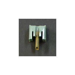 Victor ビクター DT-32 レコード針(互換針)【メール便送料無料】【メーカー直送品】 アーピス製交換針|komamono