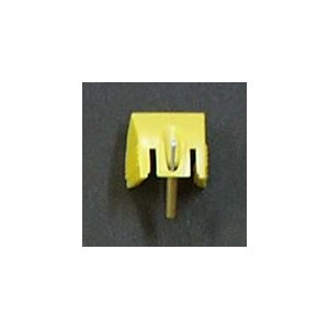 Victor ビクター DT-33HED レコード針(互換針)【メール便送料無料】【メーカー直送品】 アーピス製交換針|komamono