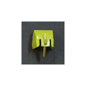 Victor ビクター DT-33SED レコード針(互換針)【メール便送料無料】【メーカー直送品】 アーピス製交換針|komamono