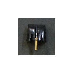 Victor ビクター DT-33G レコード針(互換針)【メール便送料無料】【メーカー直送品】 アーピス製交換針|komamono