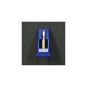 Victor ビクター DT-ZL1S レコード針(互換針)【メール便送料無料】【メーカー直送品】 アーピス製交換針|komamono