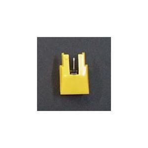 Lo-D 日立 DS-ST26 レコード針(互換針)【メール便送料無料】【メーカー直送品】 アーピス製交換針|komamono