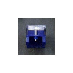 AIWA アイワ AN-30 レコード針(互換針)【メール便送料無料】【メーカー直送品】 アーピス製交換針|komamono
