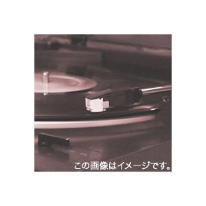 DENON コロンビア SJN-71 レコード針(互換針)【メール便送料無料】【メーカー直送品】 アーピス製交換針|komamono