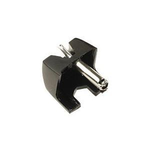 STANTON スタントン D-5107AL レコード針(互換針)(メーカー直送品) アーピス製交換針 komamono