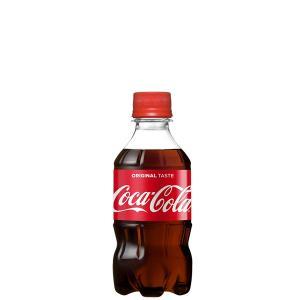コカ・コーラ 300mlPET ×1ケース (24個) (メーカー直送品)|komamono