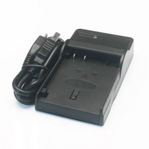 ニコン用(NIKON用) デジタルカメラ用 互換充電器 EN-EL15 USB仕様|komamono