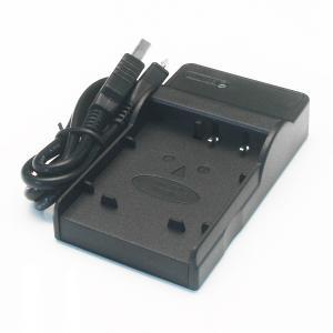 SONY ソニー デジタルカメラ用 互換充電器 NP-BN1【メール便送料無料】