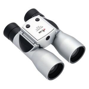NASHICA ナシカ 電動ピント機能搭載 高性能双眼鏡 8×32 DCF-MF (sb)【送料無料】