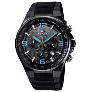 CASIO カシオ EDIFICE メンズ 腕時計 EFR-515PB-1A2 (sb)【送料無料】【処分セール】|komamono