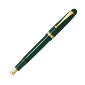 【取り寄せ品】【送料無料】 【仕様】 色:ダークグリーン サイズ:14.7×143mm 重量:17....
