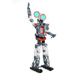 タカラトミー オムニボット メカノイド G15KS TYPE122 (sb)【送料無料】