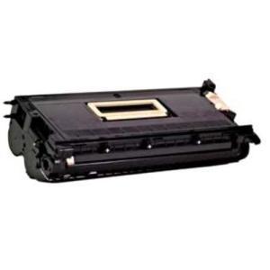 IBM IP40(90H3566) リサイクルトナー (Infoprint40用トナー)InfoPrint40(4332)(送料無料)(代引不可)(メーカー直送品) ブラック|komamono