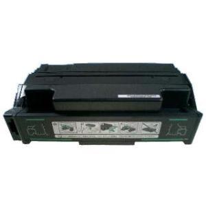 カシオ(CASIO) B90-TDS リサイクルトナー B90-TDS-N SPEEDIA-B9000(代引不可)(メーカー直送品)(送料無料) ブラック|komamono