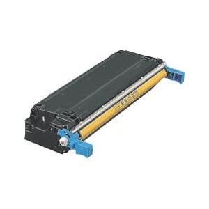 HP用 C9732A リサイクルトナー Y (Color LaserJet 5500/5550用プリントカートリッジ イエロー) (メーカー直送品) komamono