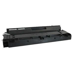 パナソニック用 UF-A80 リサイクルトナー (DE-1004) (メーカー直送品) ブラック|komamono