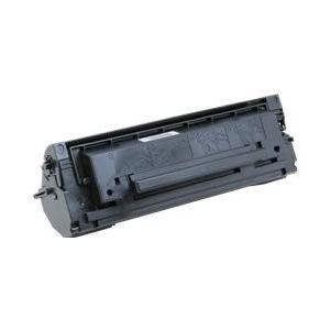 パナソニック用 DE-3350 リサイクルトナー DE-3350 (メーカー直送品) ブラック|komamono