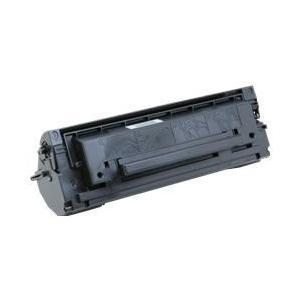 パナソニック用 DE-3380 リサイクルトナー DE-3380 (メーカー直送品) ブラック|komamono