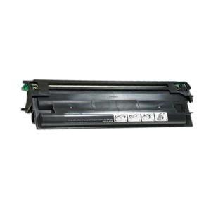 NEC EF-4603 リサイクルトナーN610 N650 N690 N790 N910 N950 D690 D790 D910 D950 980 H980 H980MX(送料無料)(代引不可)(メーカー直送品) ブラック|komamono