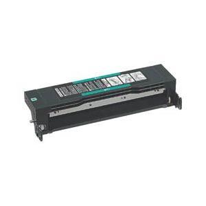 NTT用 H7200用 リサイクルトナー FAX-EP-2 FAX-EP-2 (メーカー直送品) ブラック komamono