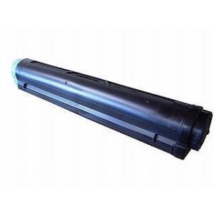 富士通用 LB107 リサイクルトナー LB107トナー (852110) (メーカー直送品) ブラック|komamono