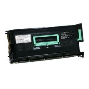 富士通用 LB306A リサイクルトナー LB306A (865110) (メーカー直送品) ブラック|komamono