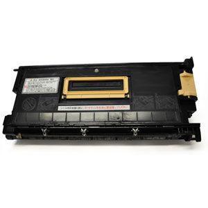 富士通用 LB310 リサイクルトナー (879110) (メーカー直送品) ブラック|komamono