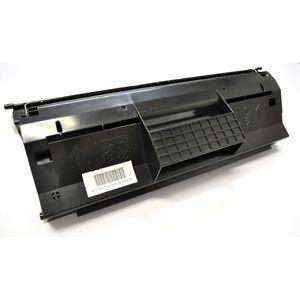 富士通用 LB311B リサイクルトナー (884120) (メーカー直送品) ブラック・大容量|komamono